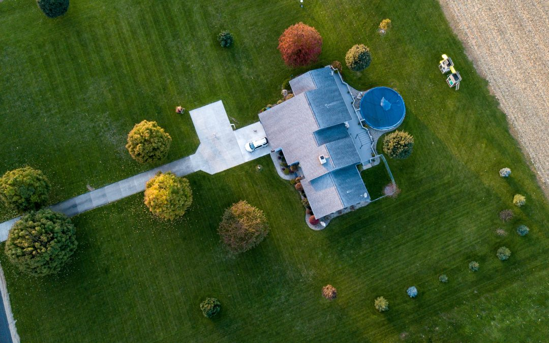 Finding a Reliable Roof Repair Service in Greeley