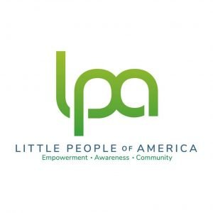 little people of america front range chapter